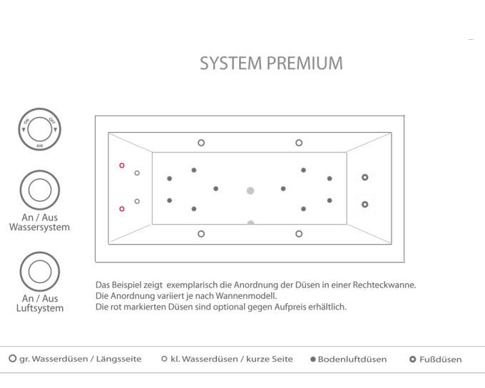 hansa armaturen werksverkauf werkenbijswz com. Black Bedroom Furniture Sets. Home Design Ideas