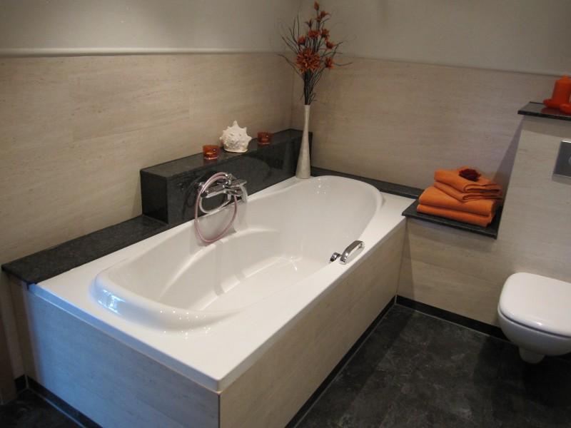 duo badewanne gabriela 190 x 90 freihaus ebay. Black Bedroom Furniture Sets. Home Design Ideas
