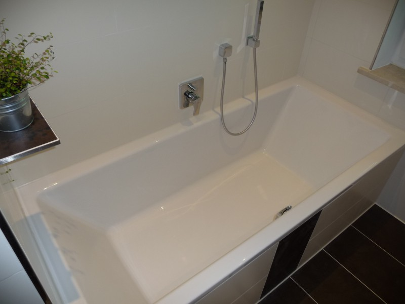 badewanne mona 180 190 x 80 190 200 x 90 200 x 120 whirlpool system ebay. Black Bedroom Furniture Sets. Home Design Ideas